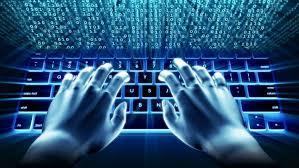Empresas da UE vendem à China tecnologia de vigilância – Amnistia Internacional