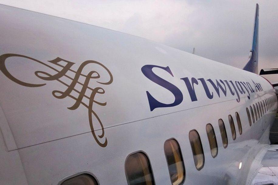 Incidente em voo entre Díli e Bali obriga passageiros a usar coletes salva-vidas