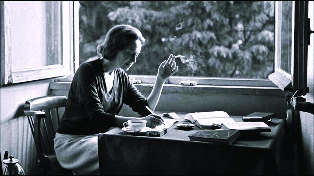 Rota das Letras | Poesia e Salvador Sobral marcam a edição deste ano