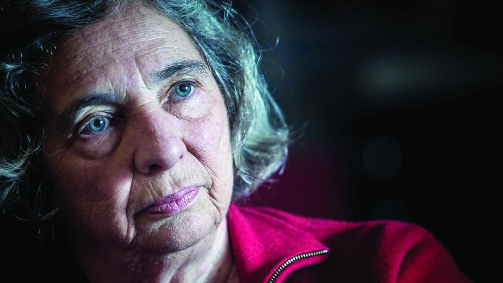História de Portugal | Irene Pimentel tem novo livro sobre a PIDE