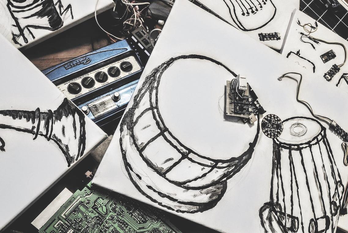 Fringe | Palestras sobre crítica de arte antecedem abertura oficial do festival