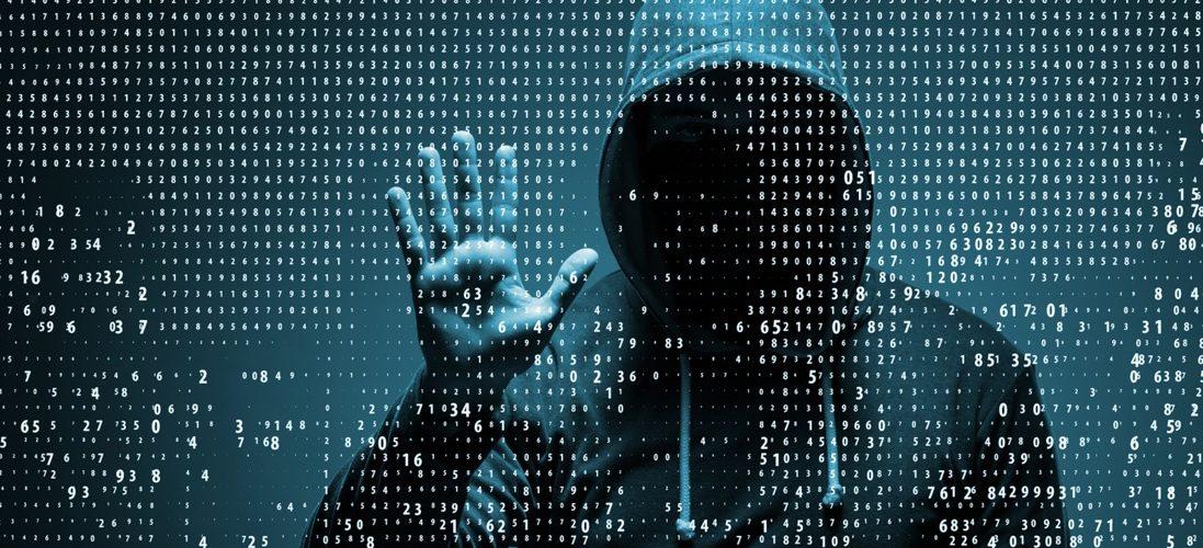 Cibersegurança | Pedida mais autonomia das operadoras para contratação de especialistas