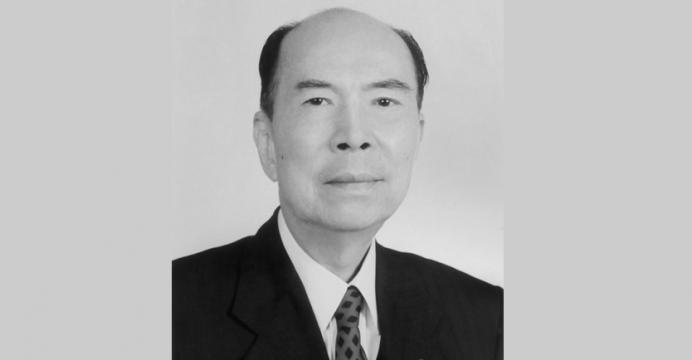 Xinhua destaca contributos de Ma Man Kei para reforma e abertura da China