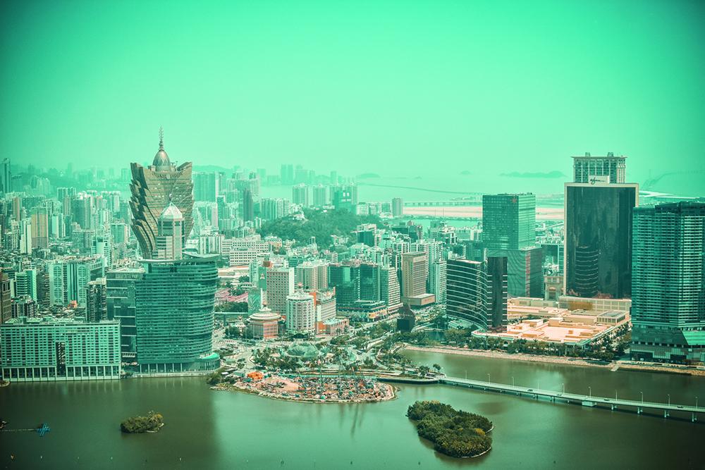 Estudo | Maioria dos residentes não quer viver nem trabalhar fora de Macau