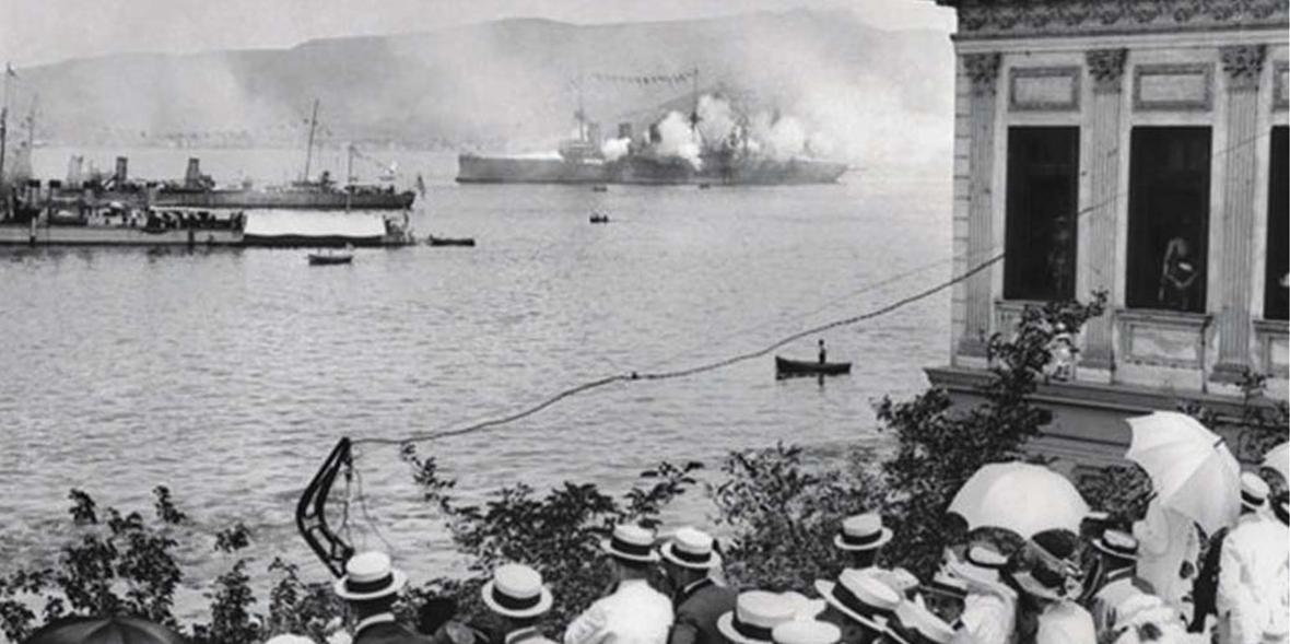 Pressão de Hong Kong na emigração por Macau