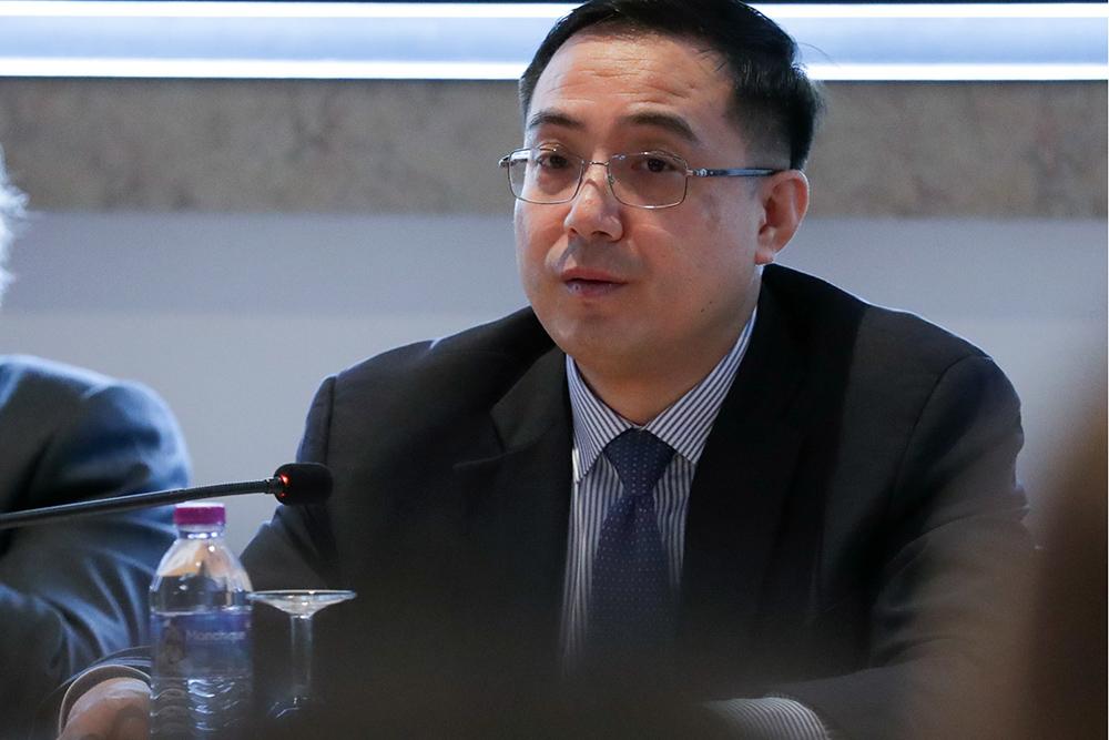 Agência Lusa realiza duas conferências em Lisboa e Macau