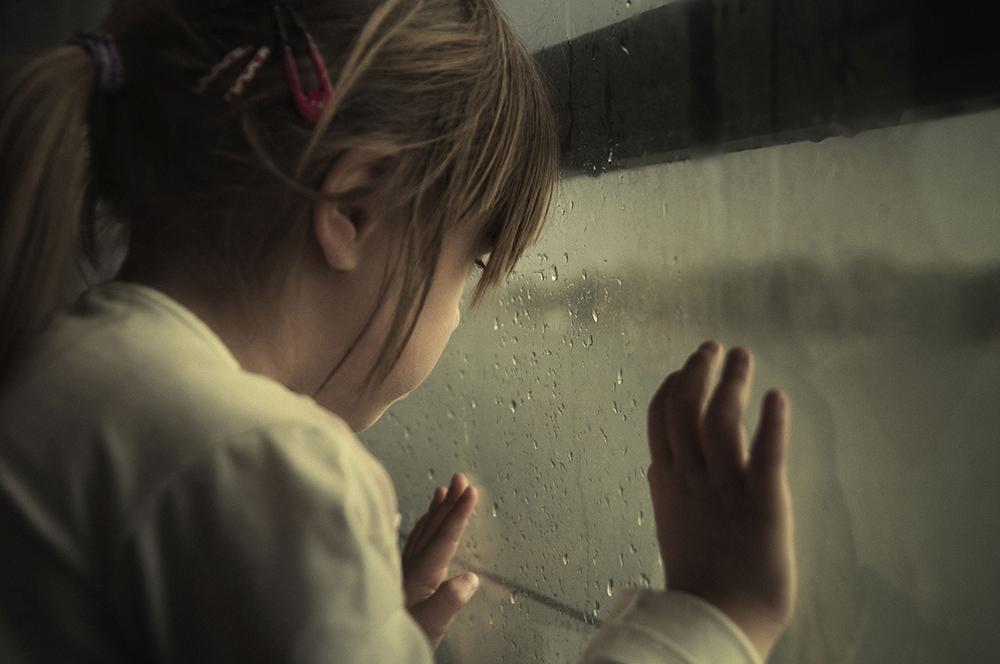 Jovem suspeito de abusar de menores em centro de explicações