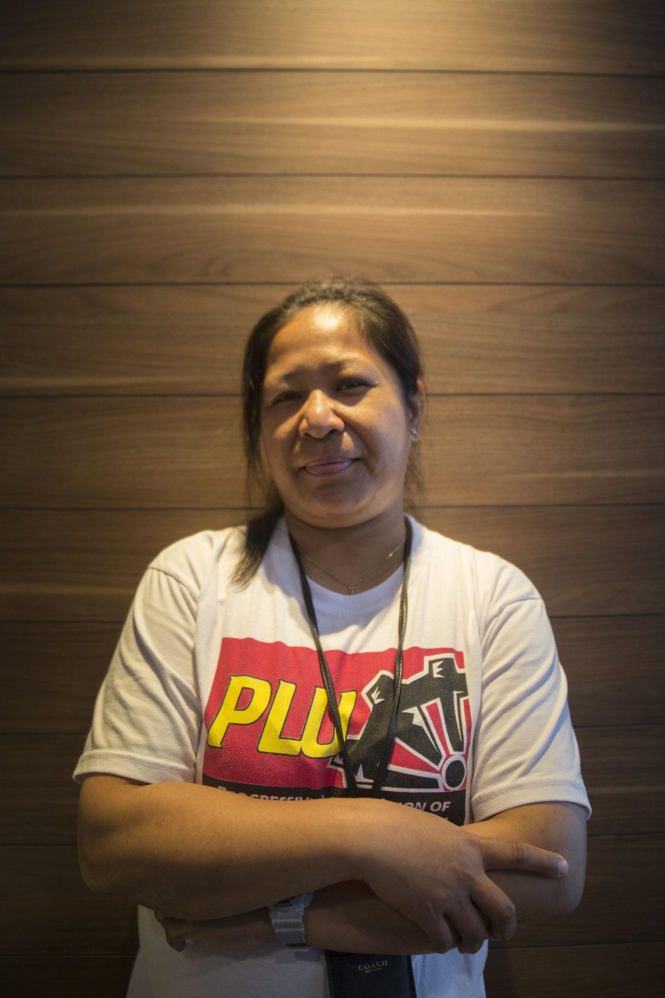 Associação diz que nova lei dos trabalhadores não residentes trará mais abusos