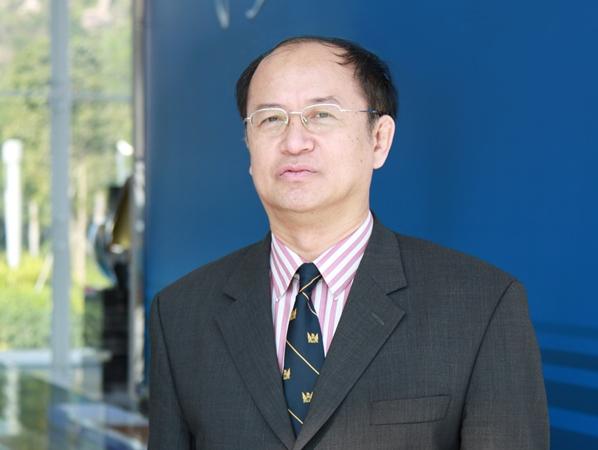 Ministério Público recorre da decisão que considerou John Mo inocente