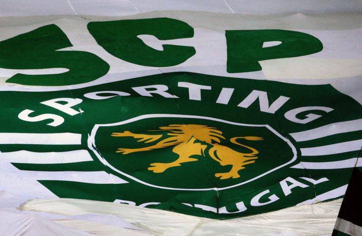 Sporting campeão: Hora tardia 'rouba' força à festa em Macau, sem tirar drama e lágrimas