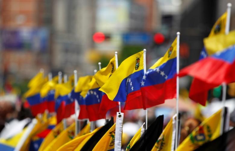 """Venezuela: China critica """"pretensa ajuda humanitária"""" que poderá originar um conflito"""