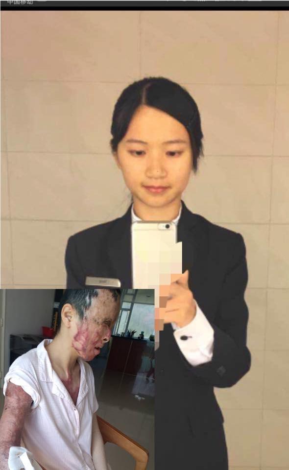 Violência doméstica | Julgamento de Iao Mong Ieng adiado para 17 de Junho