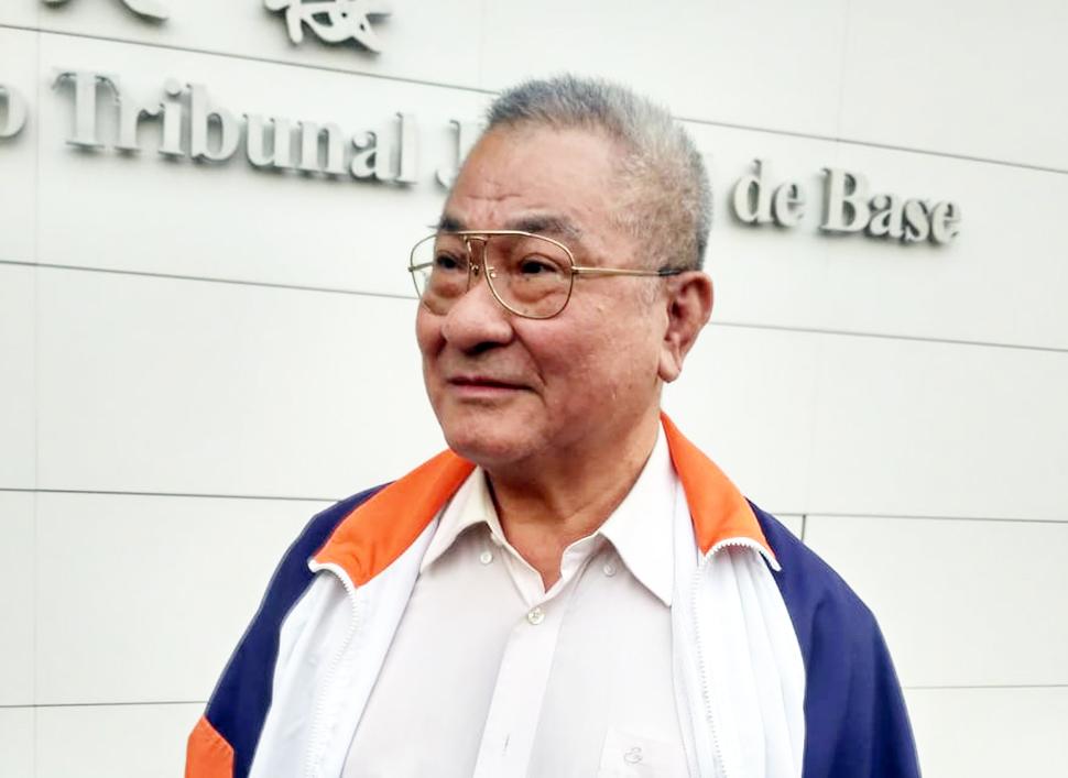 Tribunais | Falta de comparência de Conselheira deixa julgamento pendurado