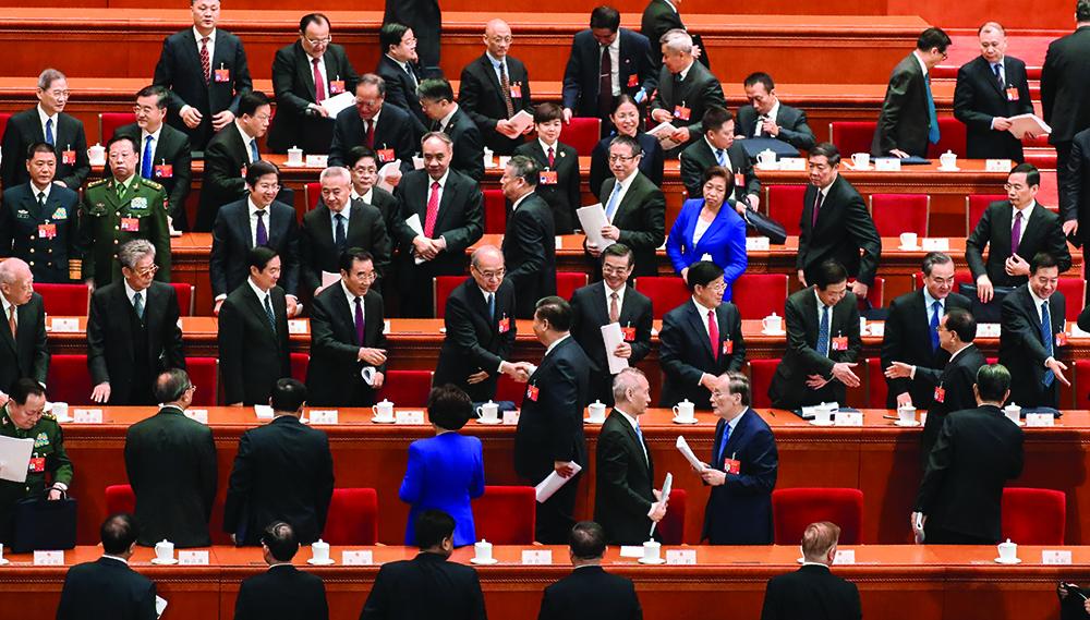 Economia | Lei que vai regular investimentos estrangeiros não irá afectar Macau