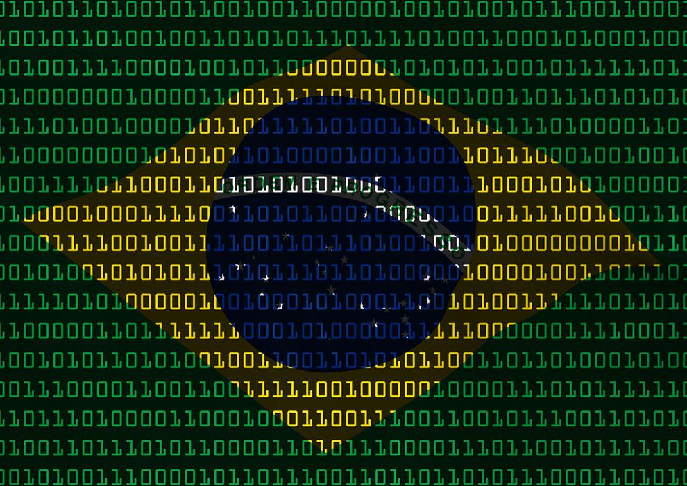 Economia | Startups de Macau exploram oportunidades no Brasil