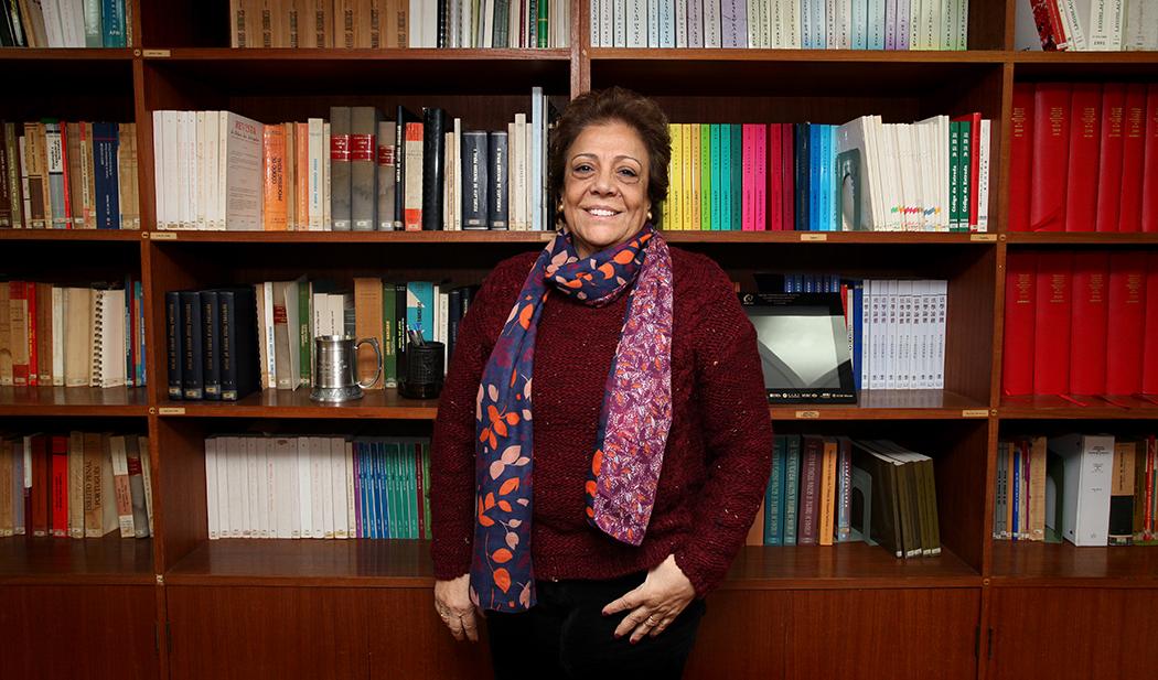 Casa de Portugal | Amélia António renova mandato em eleições com lista única
