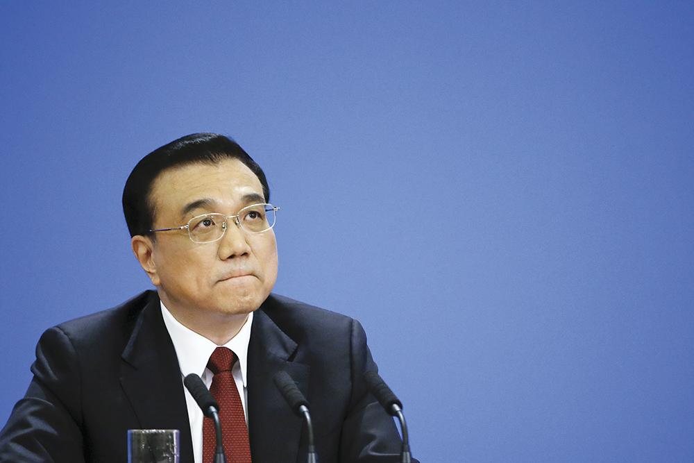 China | Redução até Junho de sectores interditos ao investimento estrangeiro