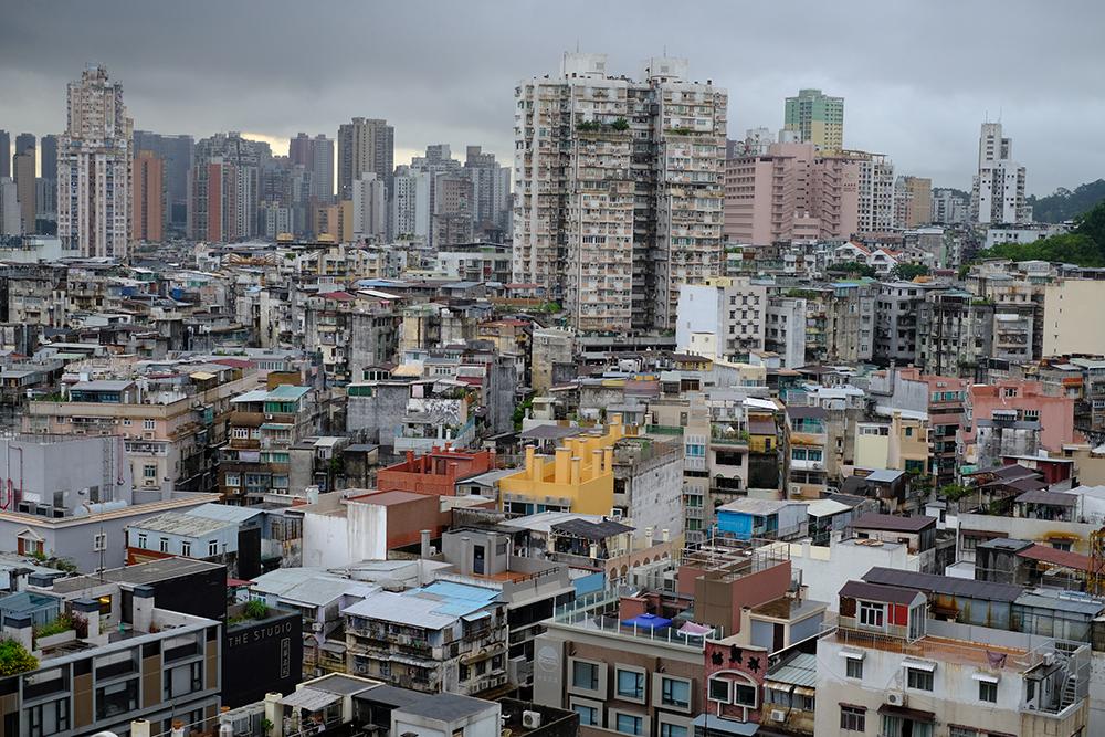 Habitação para troca | Novas regras para promitentes-compradores lesados