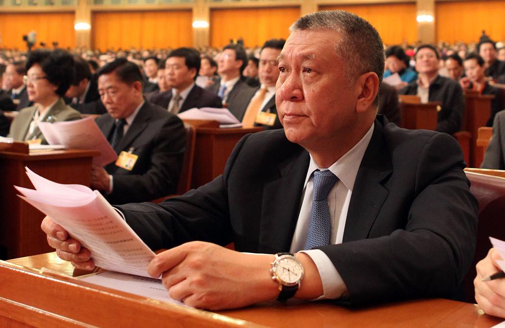 Hengqin | Edmund Ho alerta para fraco fomento da diversificação económica