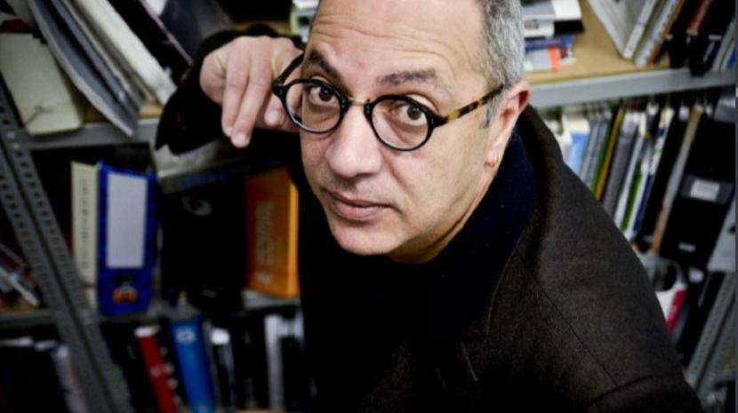 Arquitectura | Manuel Graça Dias morreu aos 66 anos