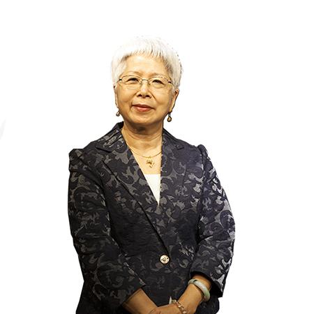 Tribunais | Paula Ling refere falta de quadros como problema sério