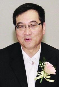 APOMAC | Funcionário do Gabinete de Ligação eleito sócio honorário