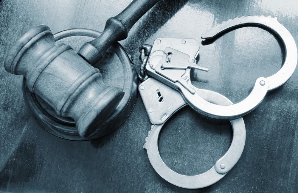 Consulta pública | Sugerido crime para ameaças à segurança e ordem públicas
