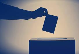 Presidenciais | Dificuldades de voto dos emigrantes assinaladas em debate
