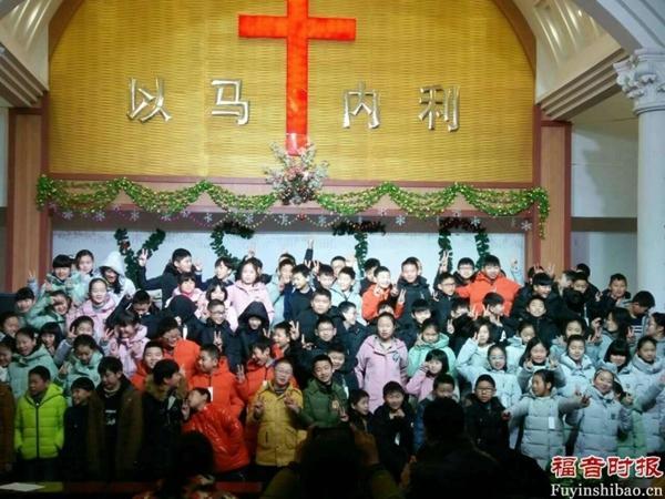 Igreja | Responsável protestante quer purgar influência ocidental