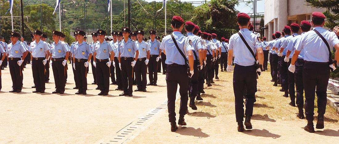 Convenção contra a Tortura | Forças de Segurança recebem formação a partir de hoje