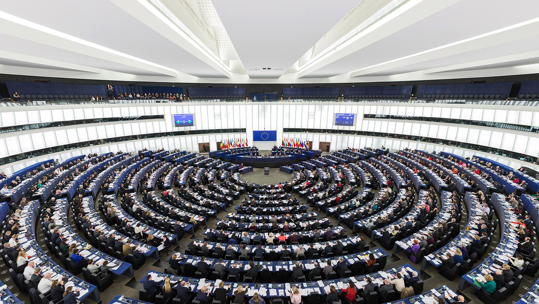 Eleições europeias | PS venceu em Portugal, mas abstenção marcou acto eleitoral
