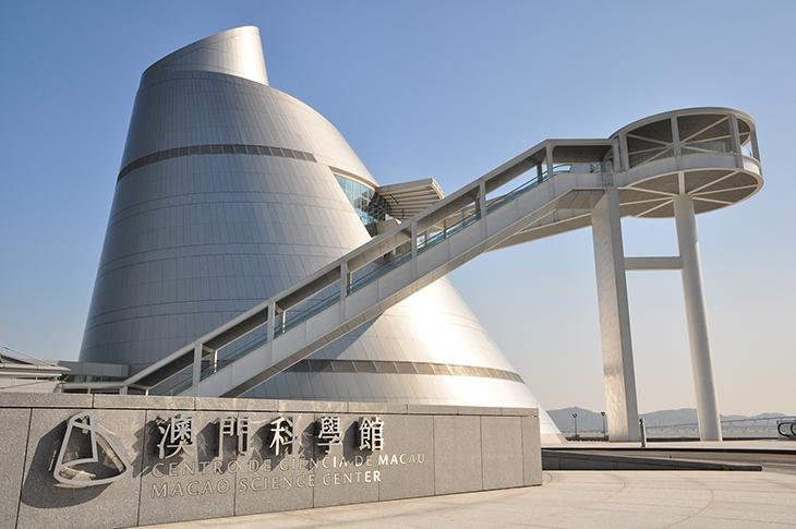 Arquitectura  | I. M. Pei desapareceu aos 102 anos sem esquecer a pátria-mãe