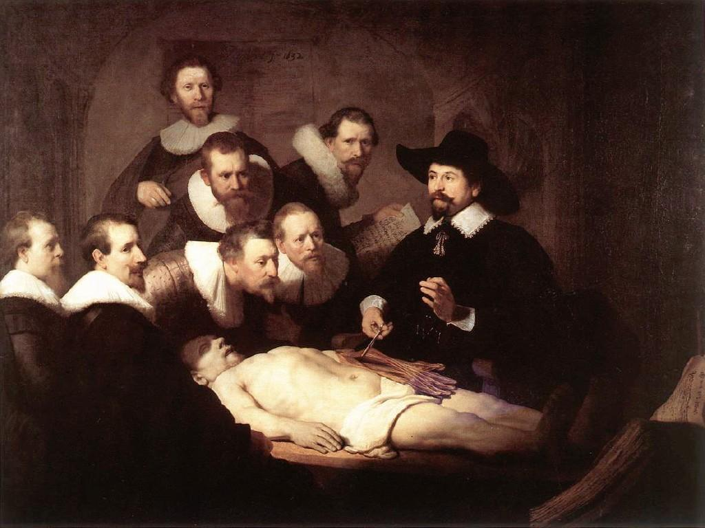 A segurança do paciente e os erros médicos