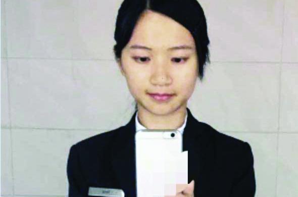 Violência doméstica | Lao Mong Ieng ponderou a eutanásia
