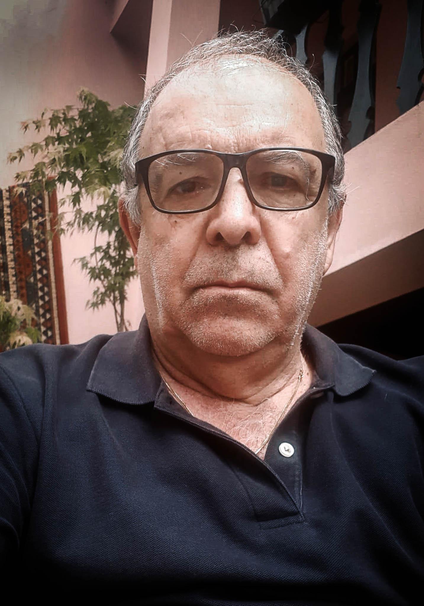 """António Marques da Silva, advogado, sobre Lei da Extradição em Hong Kong: """"Retirada é inevitável"""""""