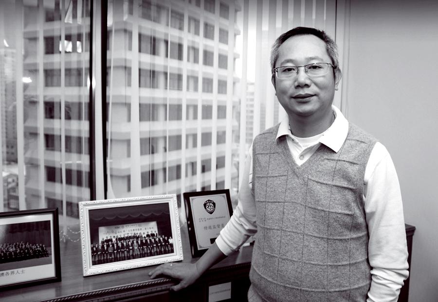 Hengqin | Empresa de ex-deputado passa a operar novo centro logístico