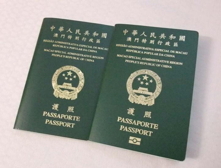 Turismo | Argentina vai isentar cidadãos de Macau de vistos