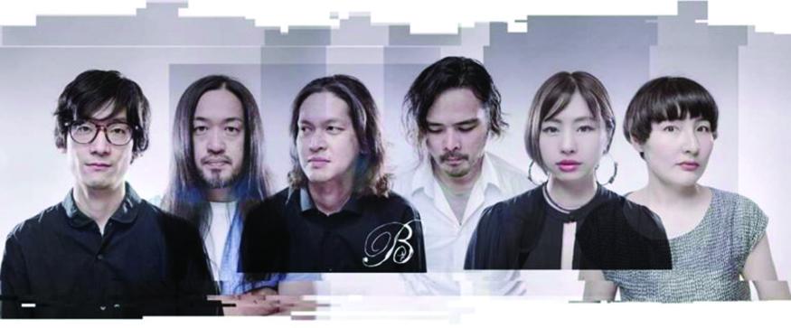 Música | Matiné no LMA traz três bandas de indie-rock até Macau