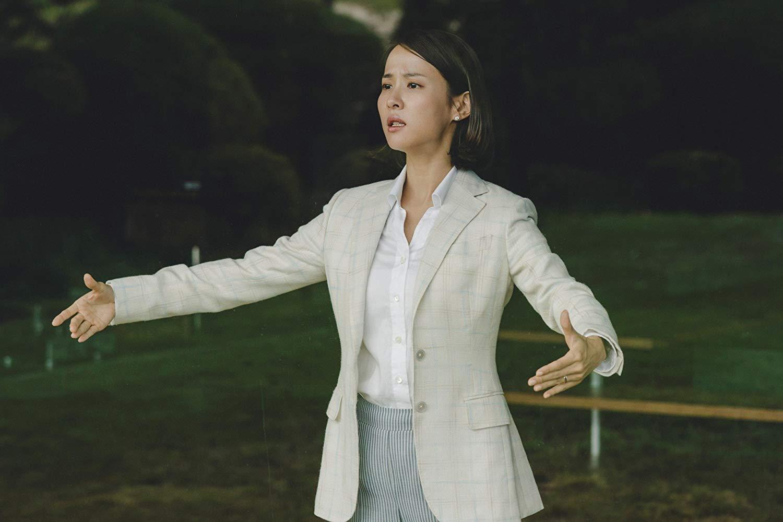 """""""Parasitas"""", do sul-coreano Bong Joon-ho, venceu Óscar de Melhor Filme"""