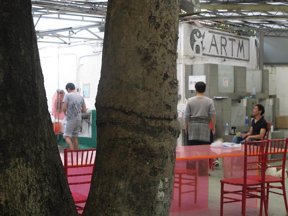Drogas | Modelo de tratamento da ARTM elogiado pelo Governo Central