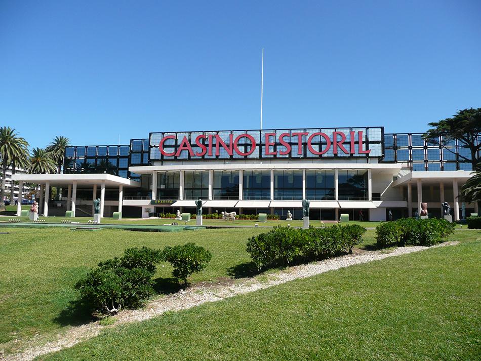 Casinos | Grupo Estoril-Sol regista quebra nas apostas físicas, mas ganha online