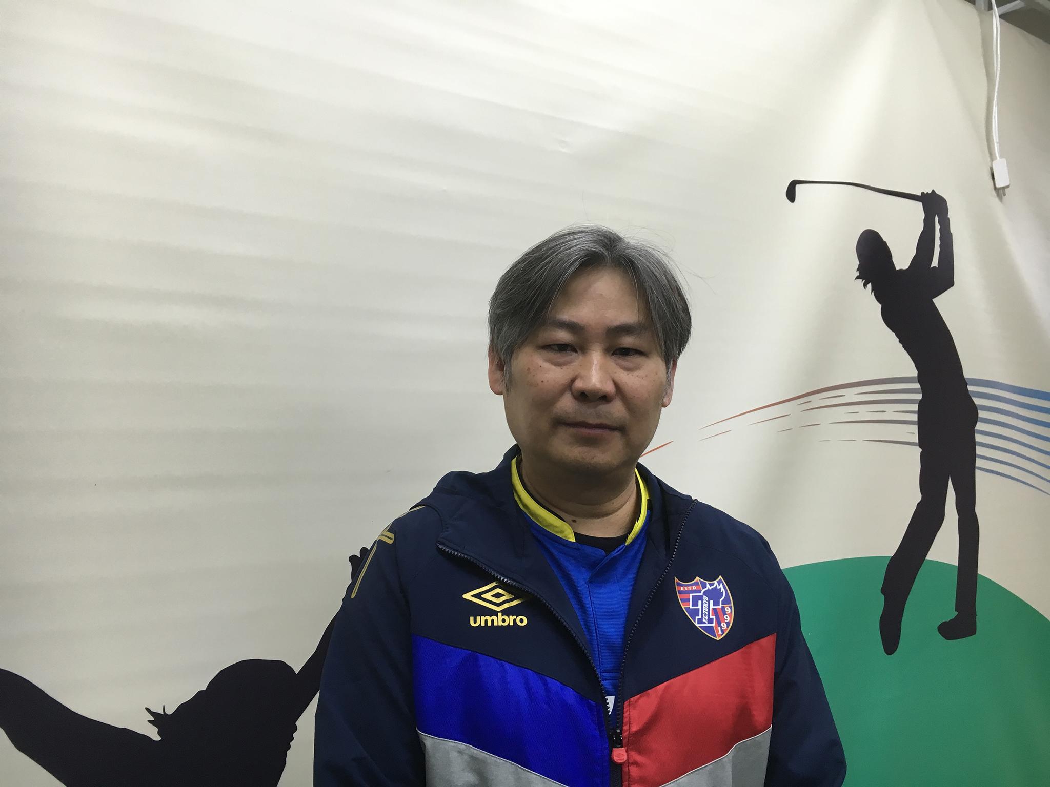 Macau Special Olympics contra inclusão de deficientes no salário mínimo