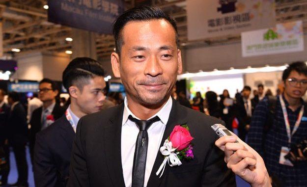 VIP | Alvin Chau diz que revisão da lei do jogo não vai afastar junkets