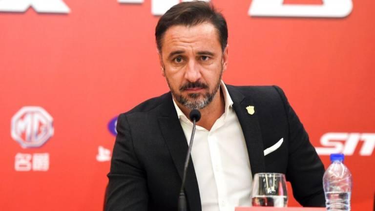 Vítor Pereira empata na China e vê Guangzhou Evergrande reforçar liderança