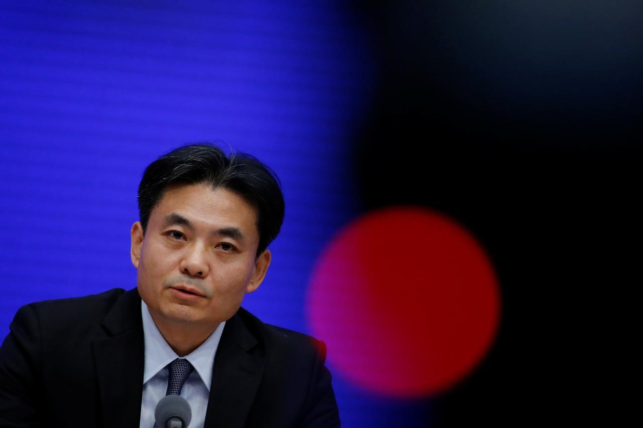 "Hong Kong | Pequim mantém apoio a Carrie Lam e condena protestos ""inaceitáveis"""