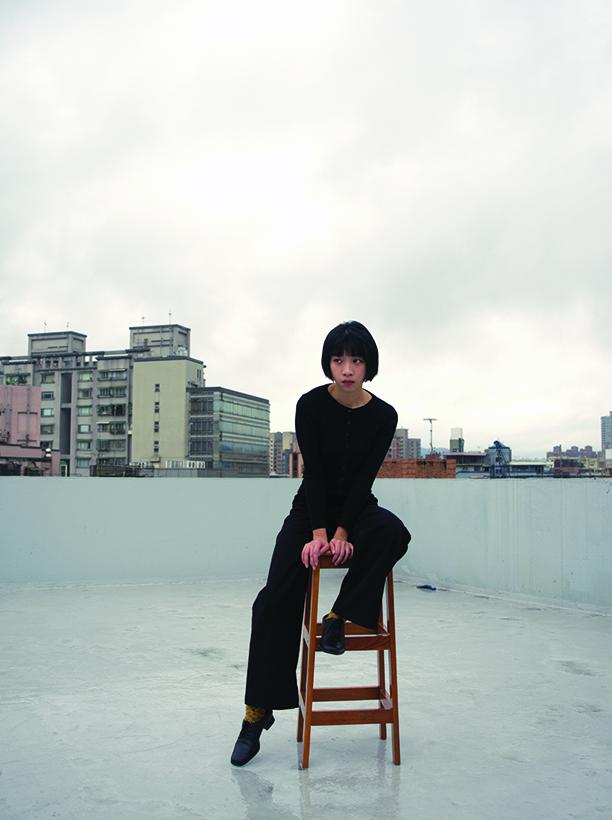 "Teatro   ""Rua de Macau – Sabores"", de Cheong Kin I, no CCM dia 24"