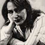 Amélia Vieira