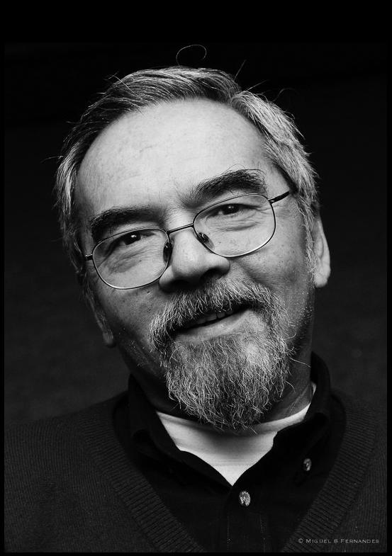 Obituário   Alfredo Ritchie deixa saudades entre a comunidade macaense