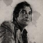 Carlos Morais José