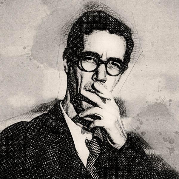 Nuno Miguel Guedes